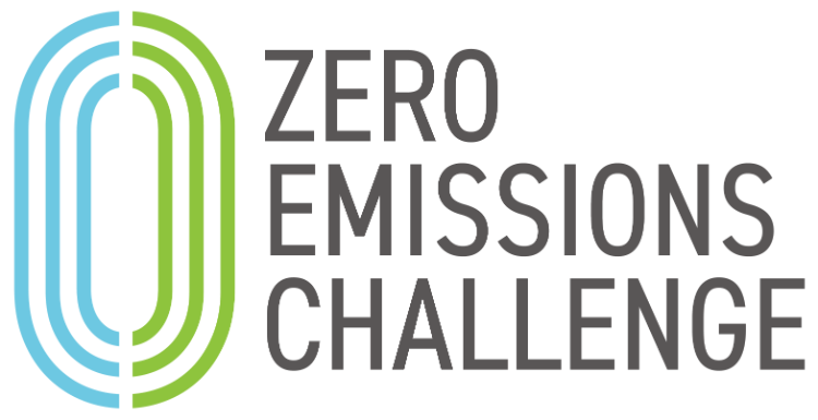 "Publication of a list of ""Companies Taking on the Zero-Emission Challenge"""